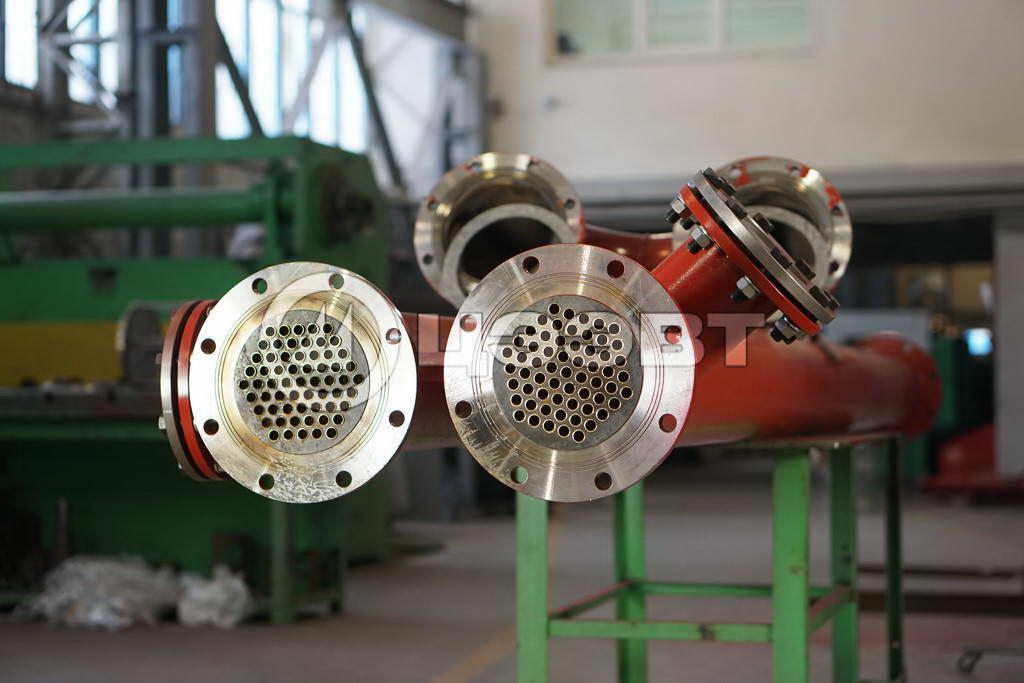 Подогреватель низкого давления ПН 150-16-4 II Мурманск Уплотнения теплообменника Alfa Laval TL10-PFS Сыктывкар